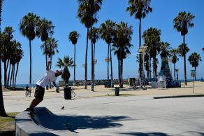ouest usa venice beach4
