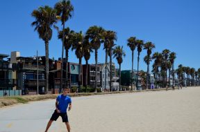ouest usa venice beach2