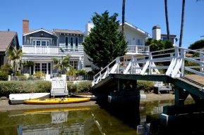 ouest usa venice canals1