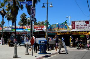 ouest usa venice beach3