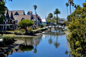ouest usa venice canals 2