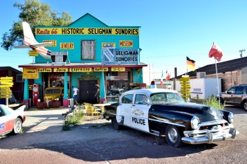 route66 2