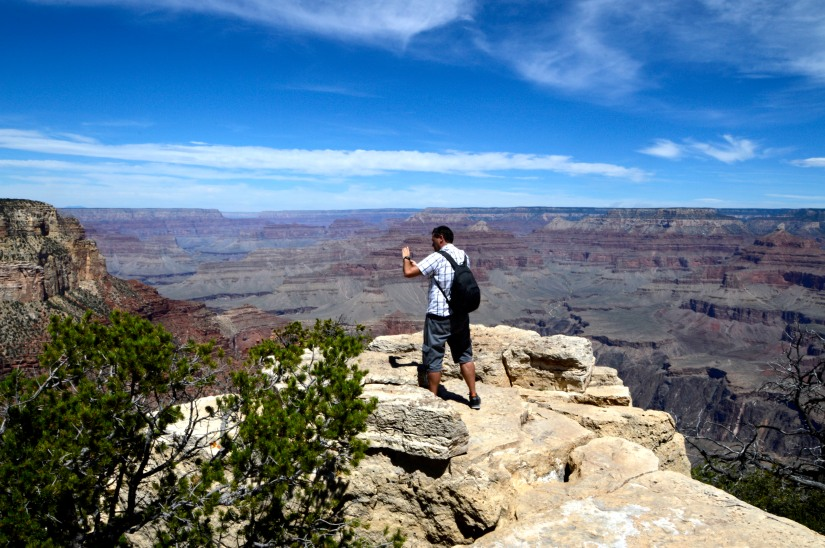 ouest usa _ grand canyon4