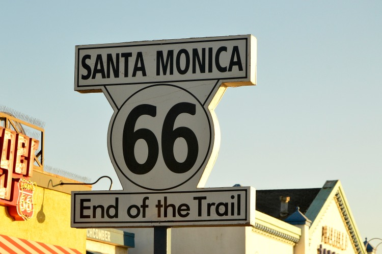 ouest usa santamonica66