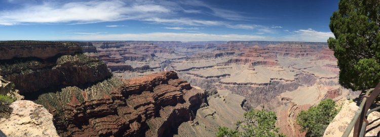 ouest usa_grand canyon