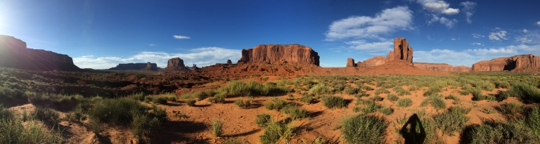 ouest usa monument valley1