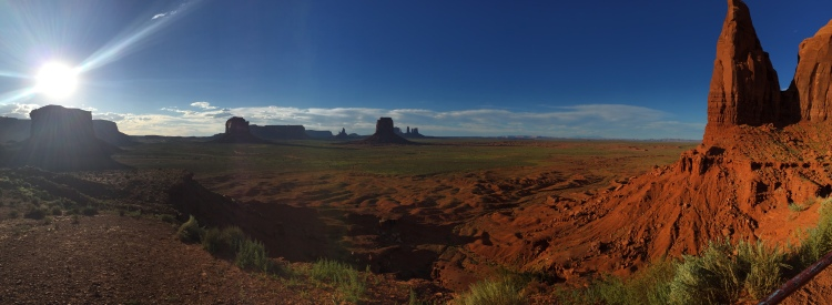 ouest usa monument valley2
