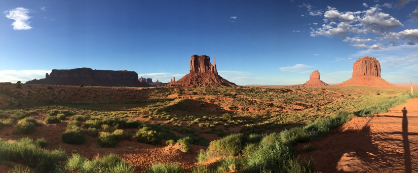 ouest usa monument valley3