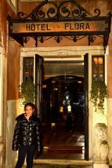 hotelflora