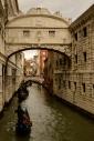 pont_des_soupirs_venise