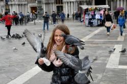 clem_pigeons2_venise