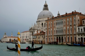 grand_canal_venise