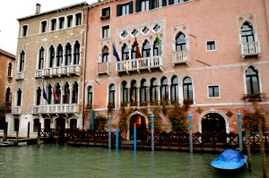 grand_canal2_venise