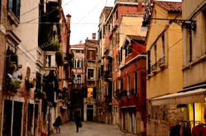 Santa_Croce