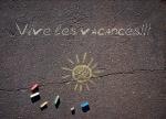 vive_les_vacances_ardoise