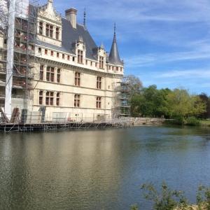 vive_les_vacances_azay_le_rideau_chateau