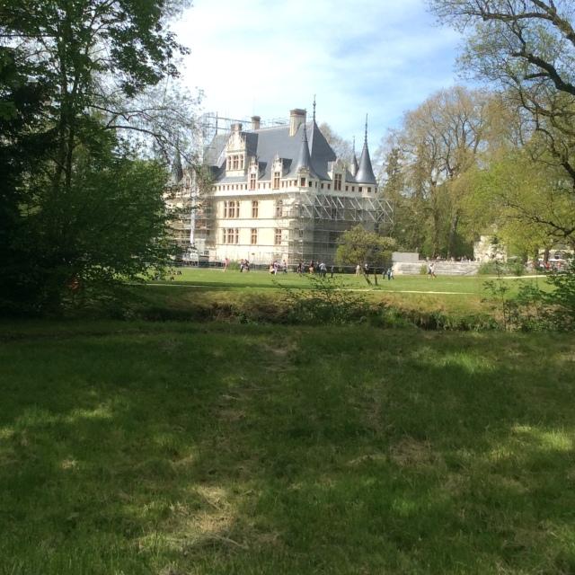 vive_les_vacances_chateau_azay_le-rideau