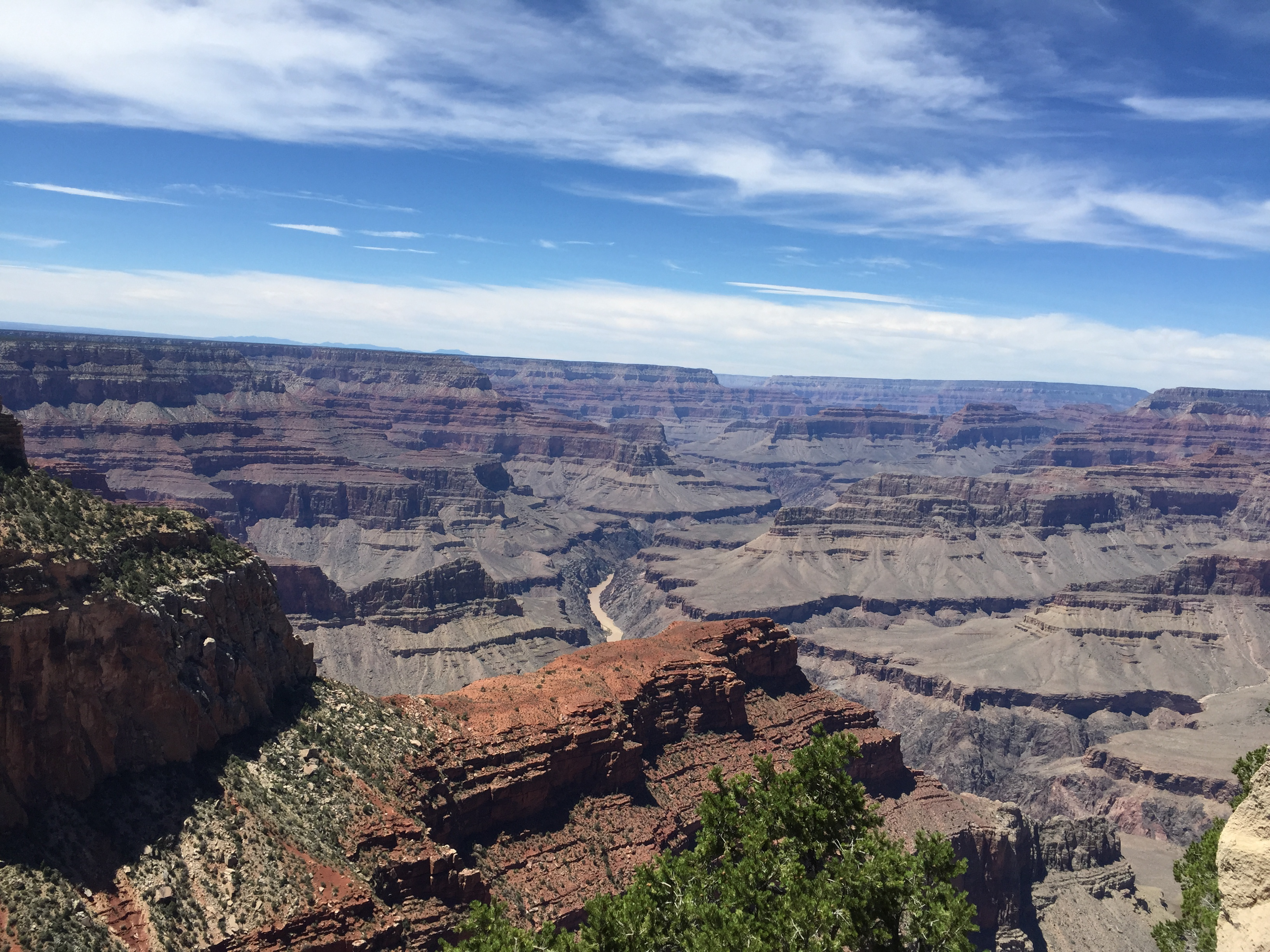 vive_les_vacances_grand_canyon