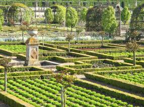 vive_les_vacances_villandry_jardins2