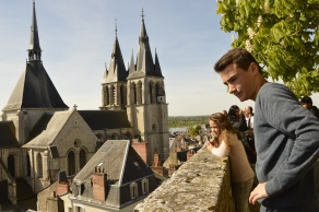 vive_les_vacances_vue_ville_blois_depuis_chateau
