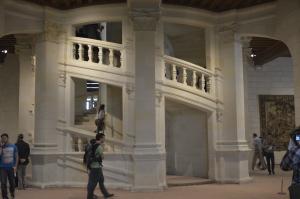 vive_les_vacances_escalier_double_revolution