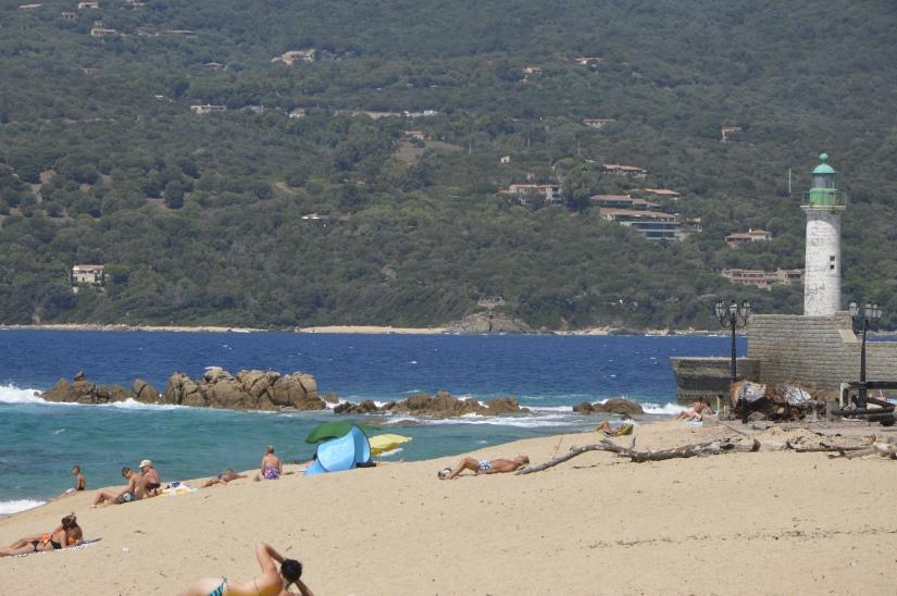 vive_les_vacances_propriano_plage