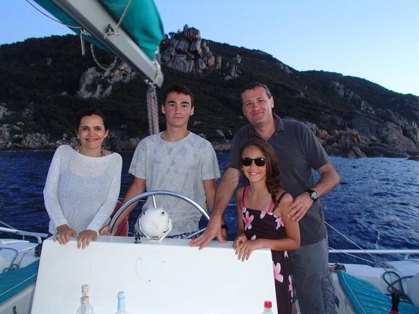 vive_les_vacances_famille