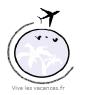 logovivelesvacances.fr