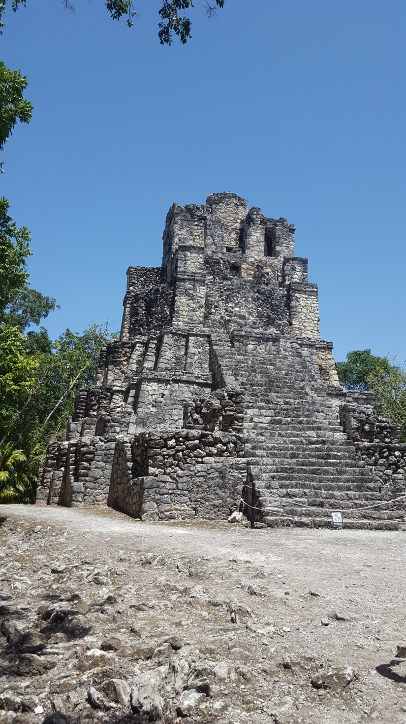 vive_les_vacances_muyil_yucatan