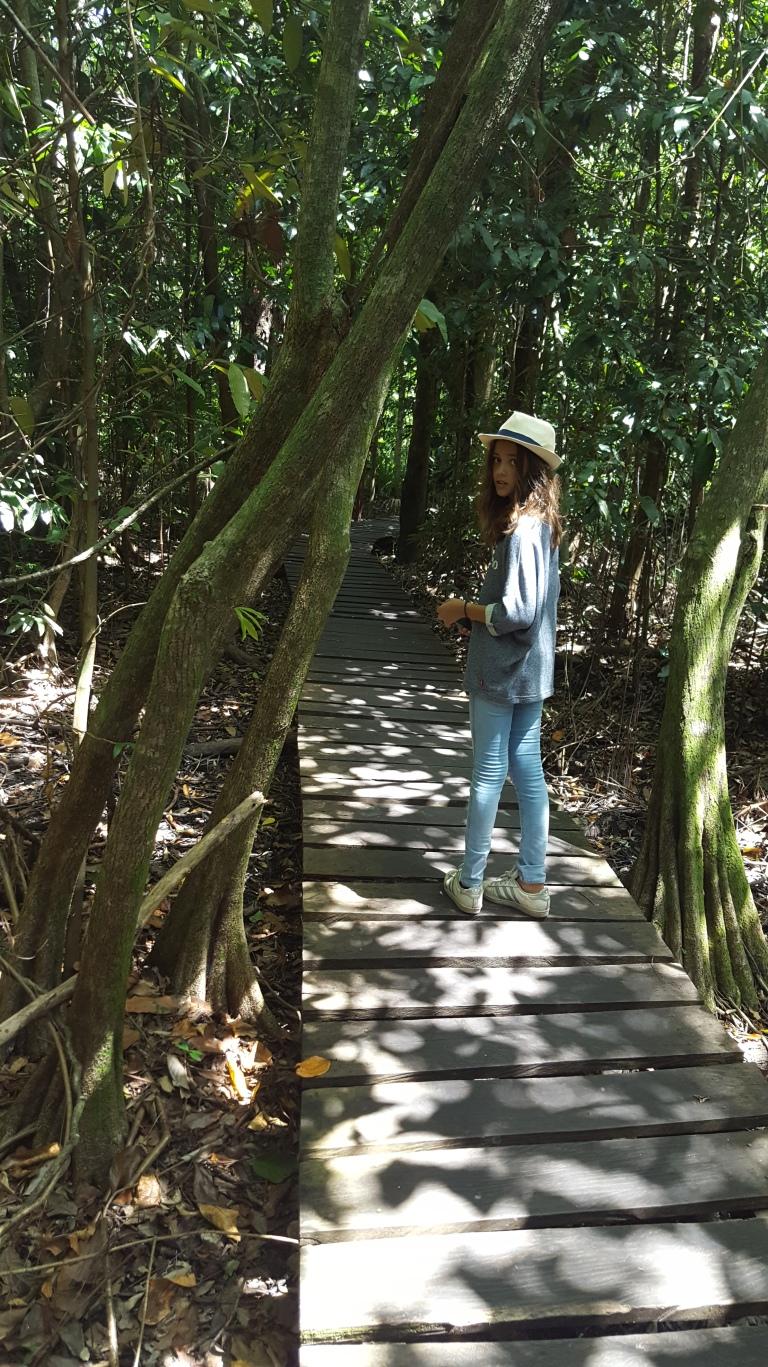 vive_les_vacances_muyil_jungle_yucatan