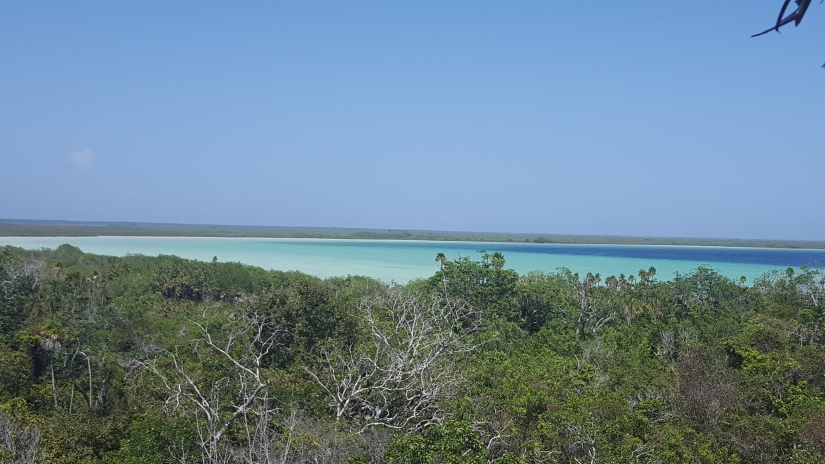 vive_les_vacances_lagune_siaankaan_yucatan